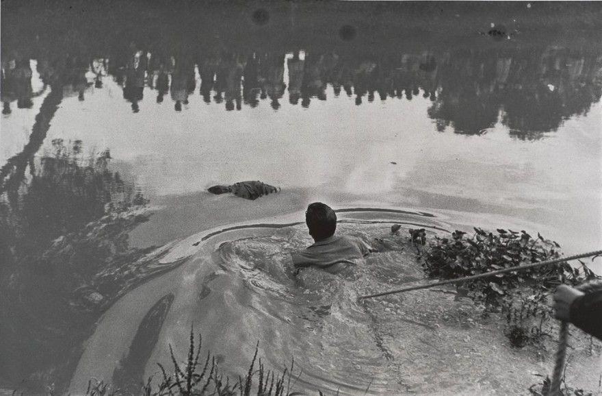 Enrique_Metinides-fotografia-oldskull-09