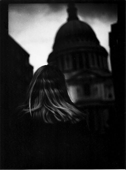 Eternal_London-fotografia-oldskull-01