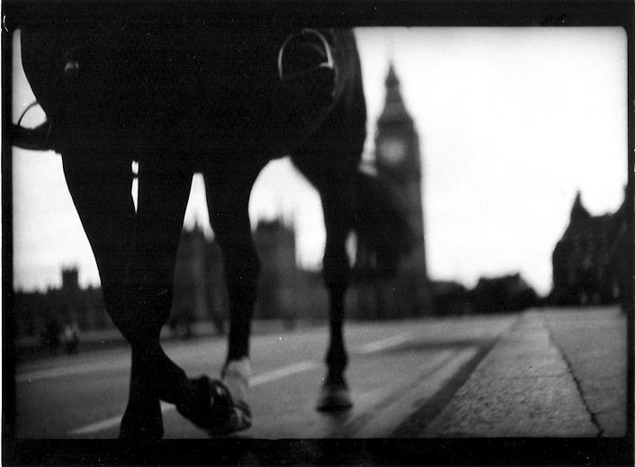 Eternal_London-fotografia-oldskull-04