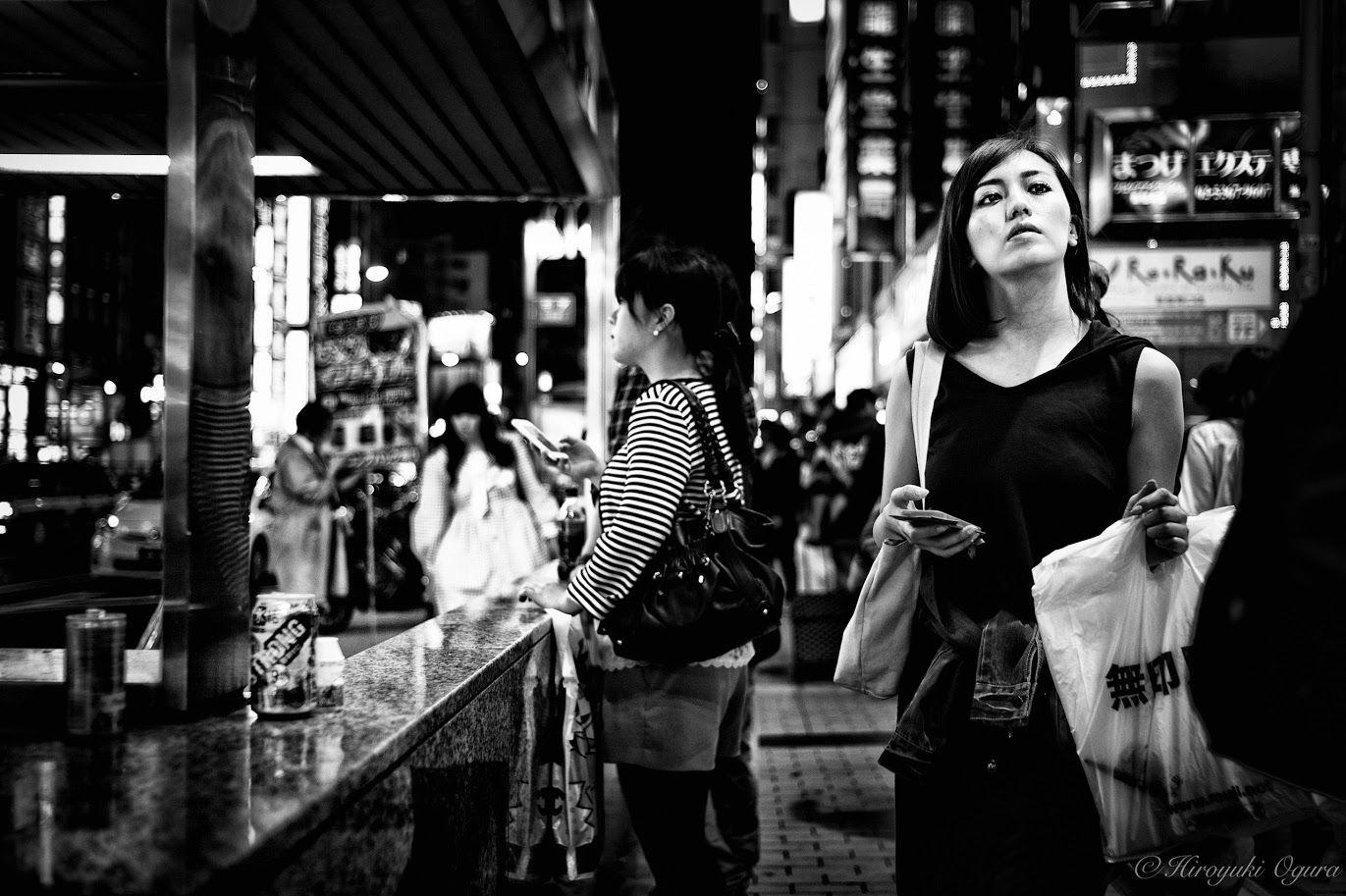 Hiroyuki Ogura photography 10