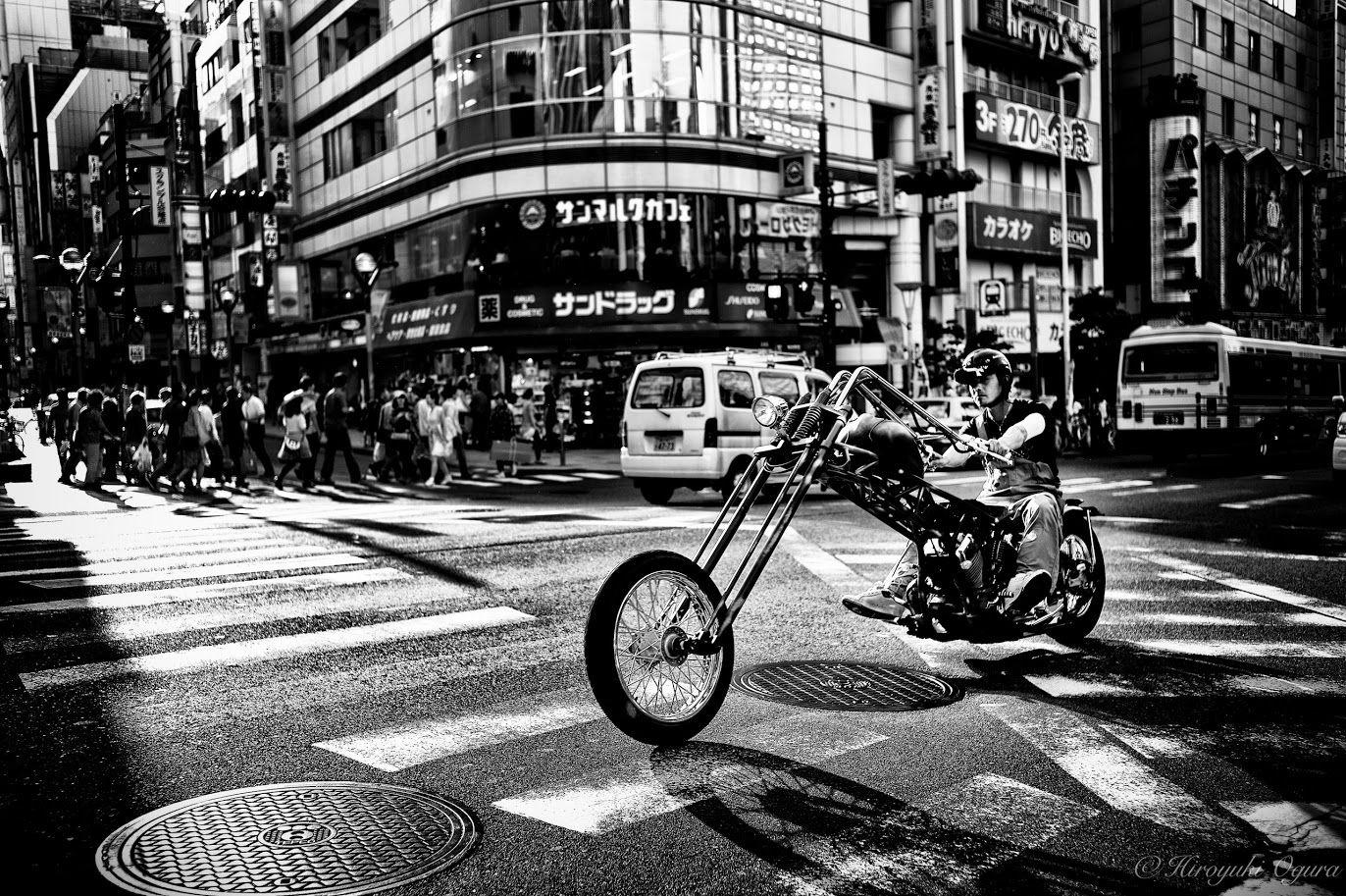 Hiroyuki Ogura photography 2-1