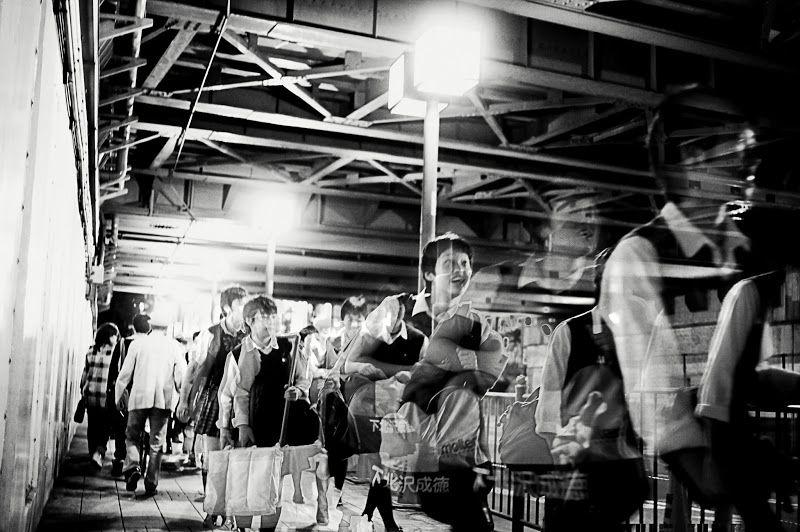 Hiroyuki Ogura photography 2