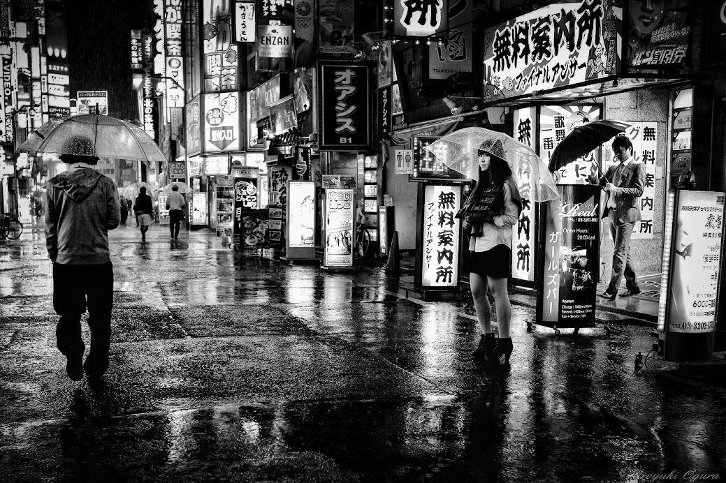 Hiroyuki Ogura photography 3