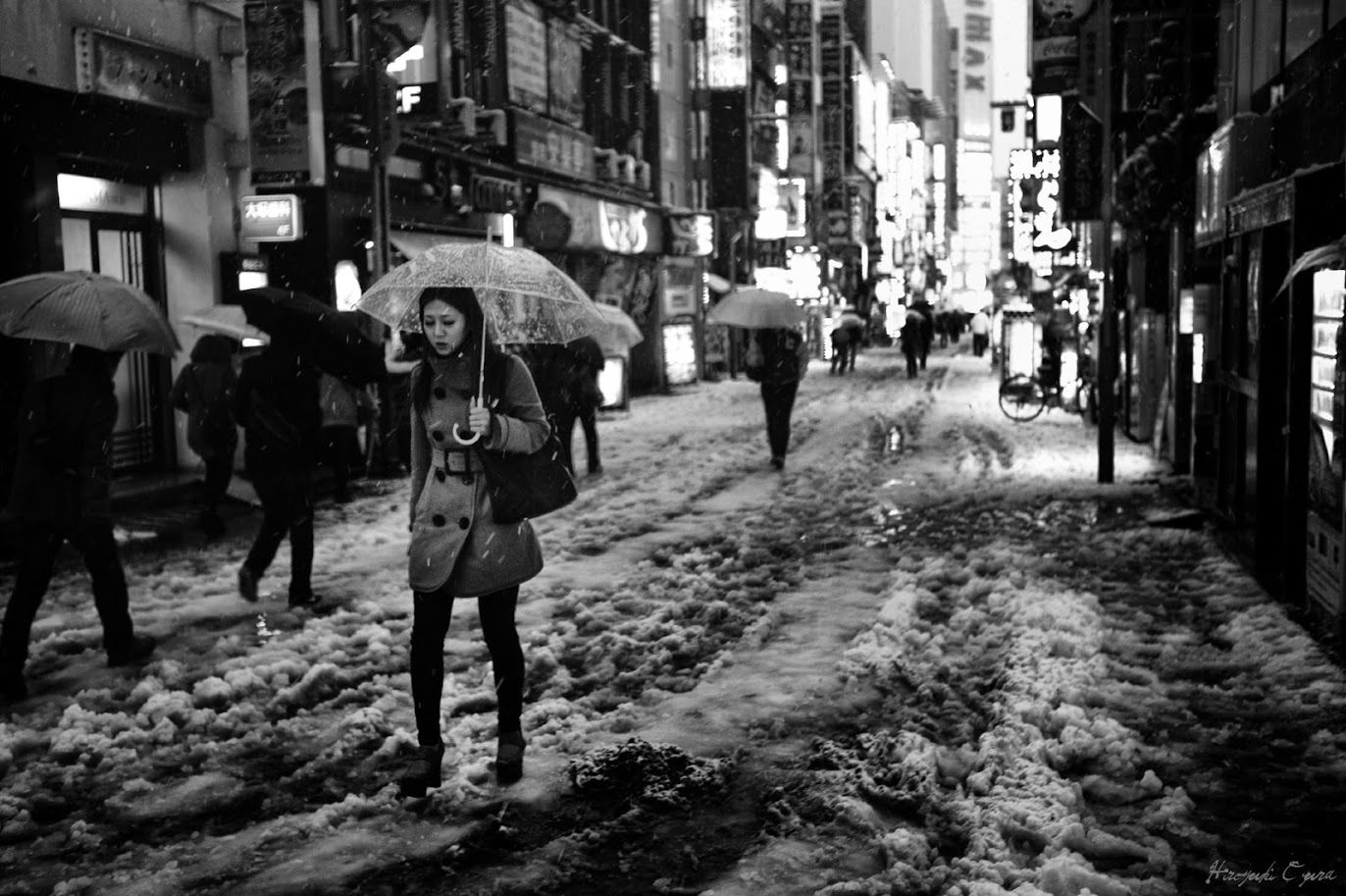 Hiroyuki Ogura photography 9