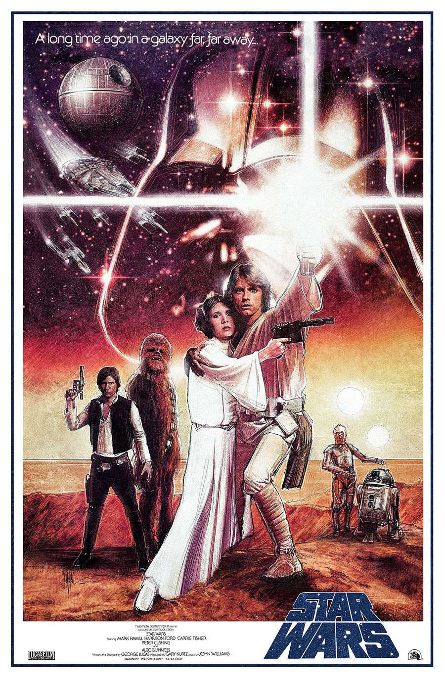 Paul shipper movie posters 10