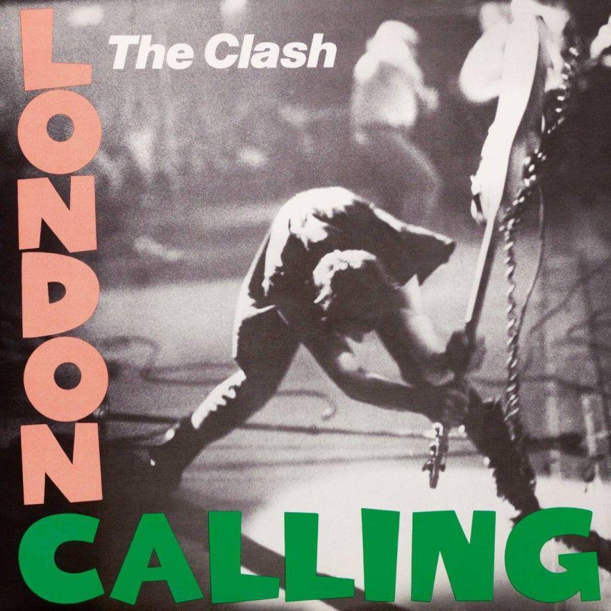 Clash_LC_front.tif