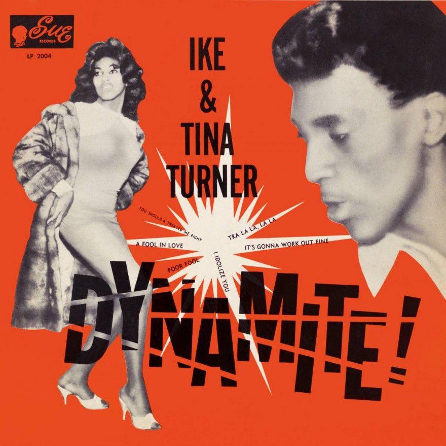 IkeTina_Dynamite_front.tif