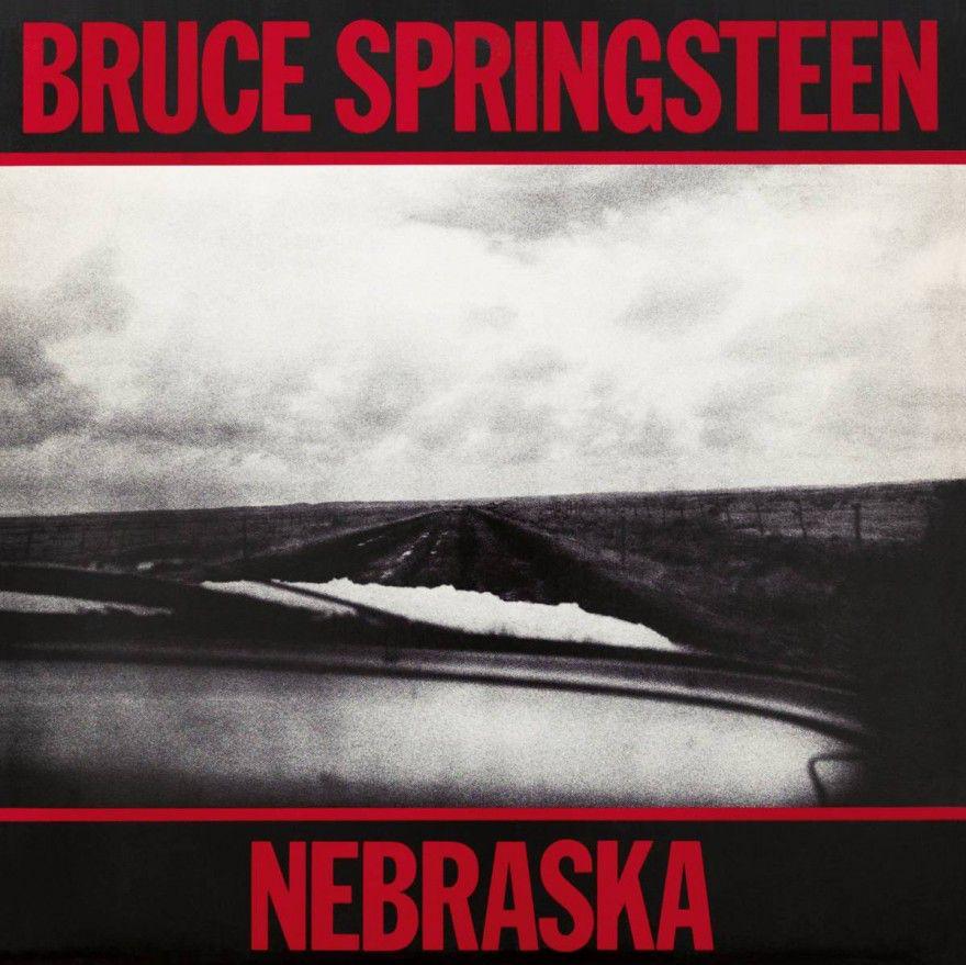 Springsteen_Nebraska_front.tif