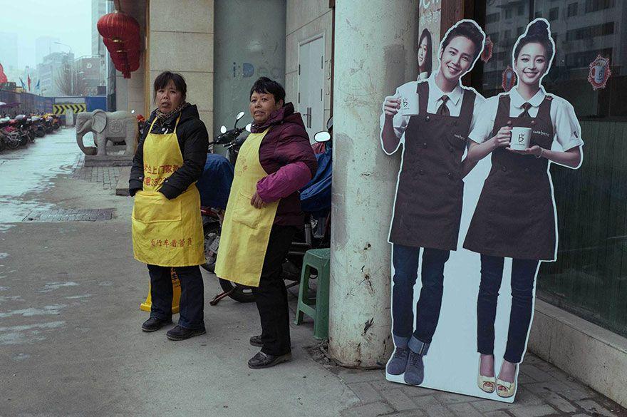 Tao_Liu-fotografia-oldskull-19