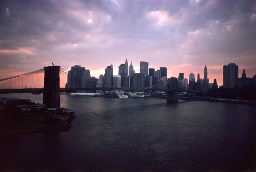 World_Trade_Center-fotografia-oldskull-0012