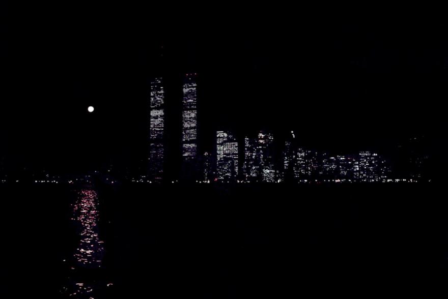 World_Trade_Center-fotografia-oldskull-09