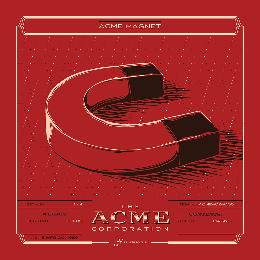 acme invetory illustration 2