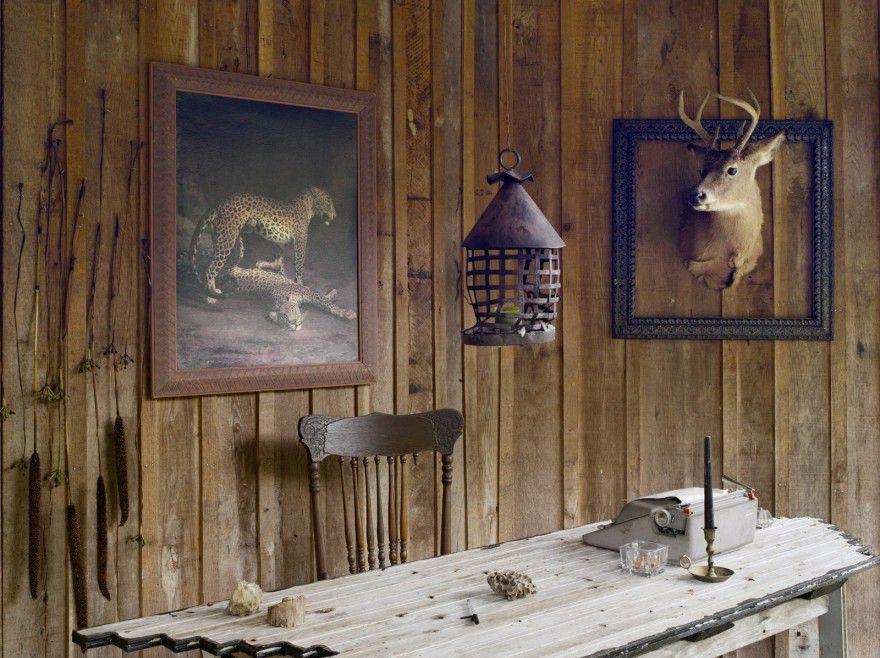 Amish-fotografia-oldskull-01