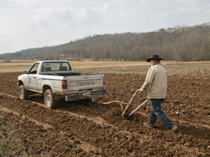 Amish-fotografia-oldskull-14