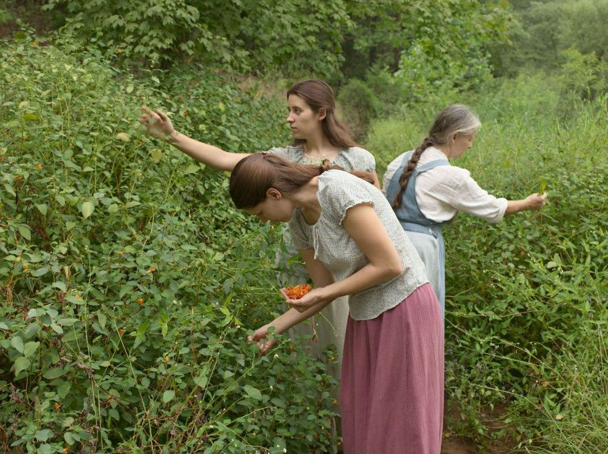 Amish-fotografia-oldskull-18