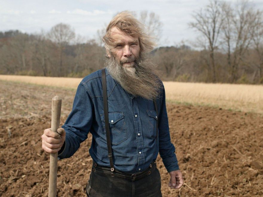Amish-fotografia-oldskull-40