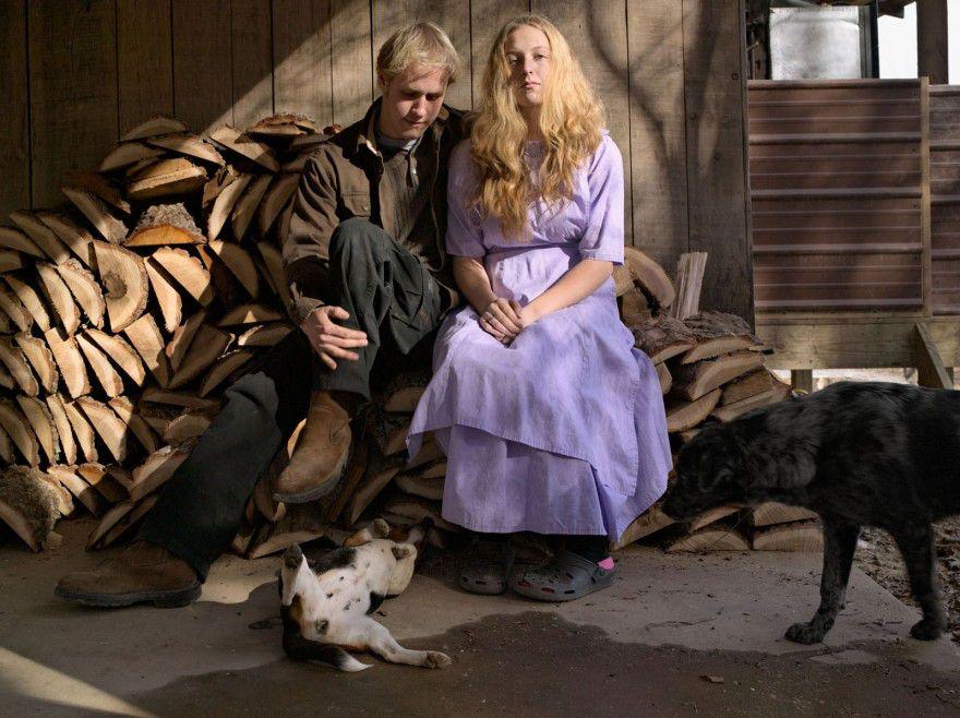 Amish-fotografia-oldskull-41