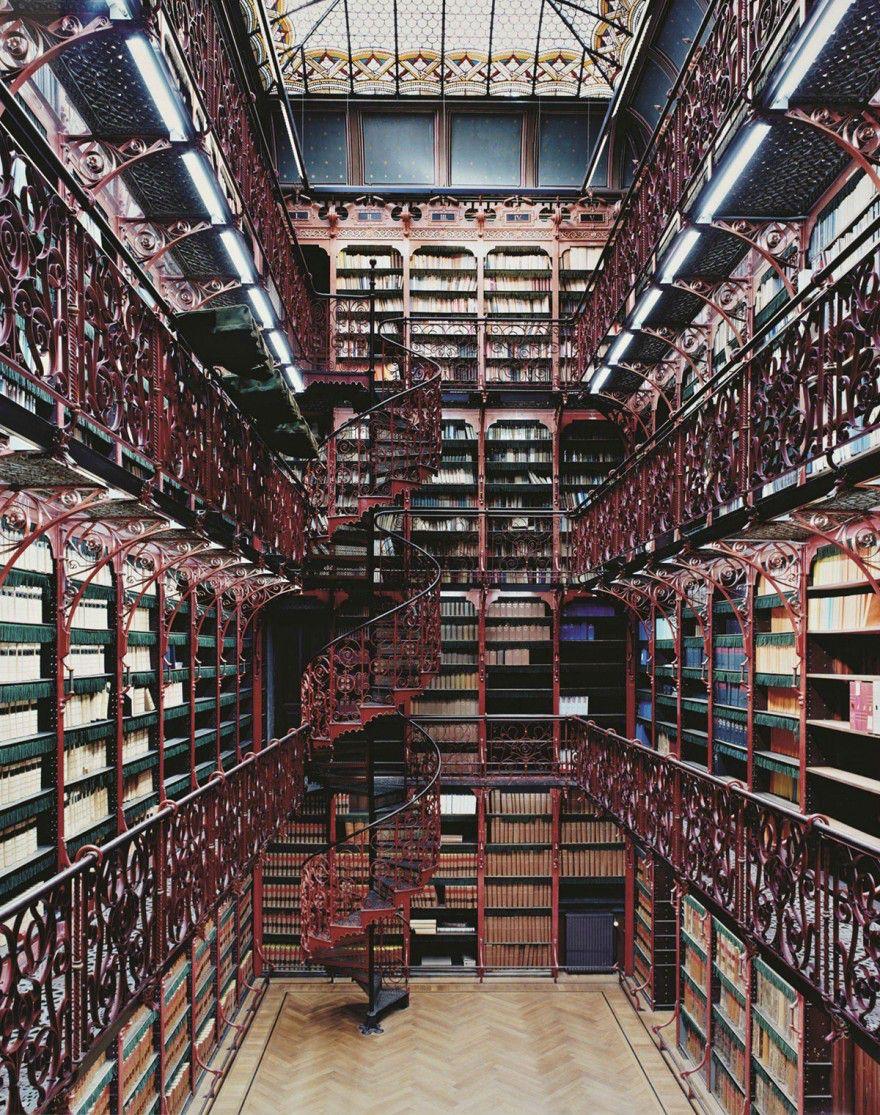 Bibliotecas-fotografia-oldskull-06