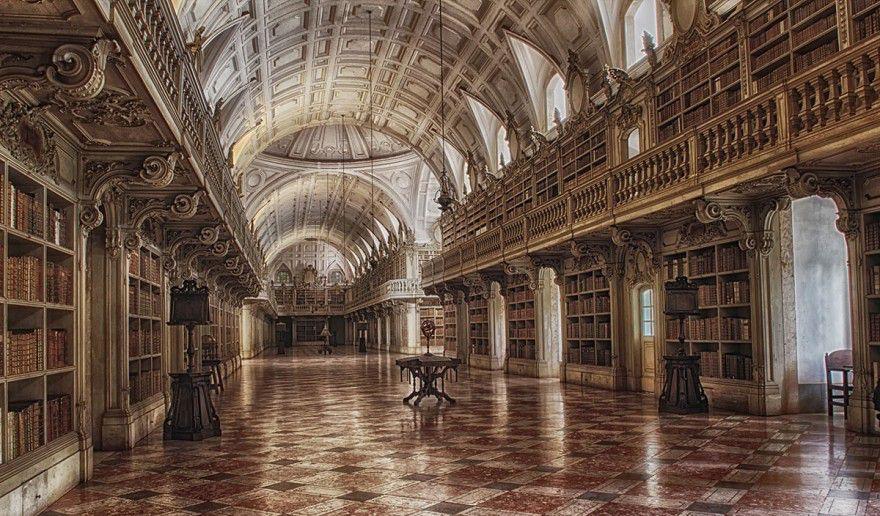 Bibliotecas-fotografia-oldskull-11