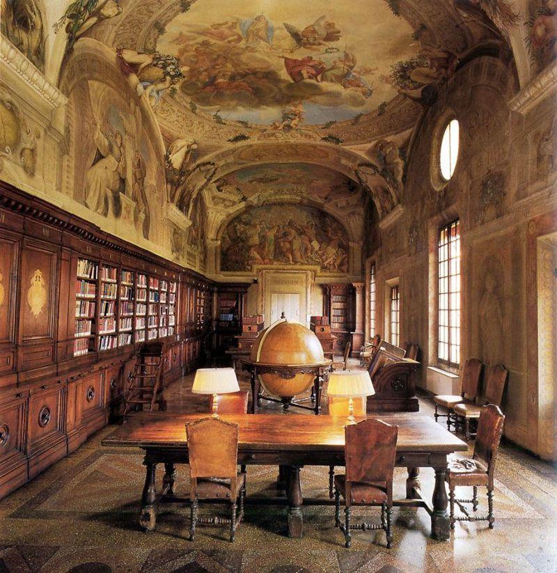 Bibliotecas-fotografia-oldskull-17
