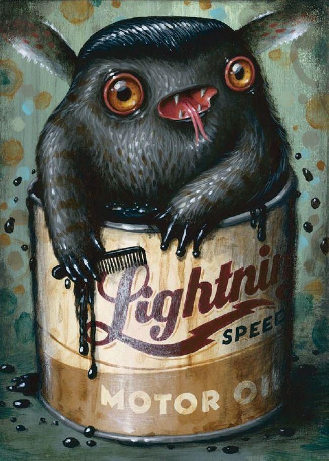 Creepy-Illustrations-jason limon-14