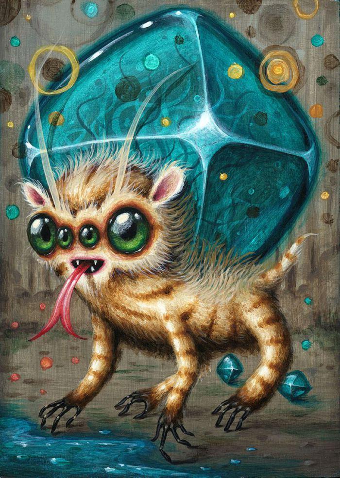 Creepy-Illustrations-jason limon-16