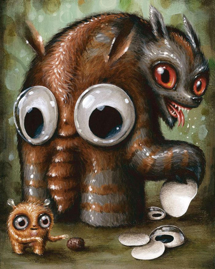 Creepy-Illustrations-jason limon-3-1