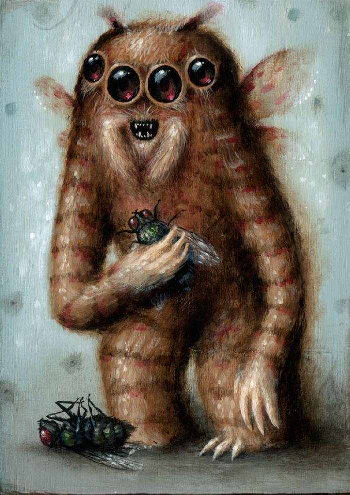Creepy-Illustrations-jason limon-5-1