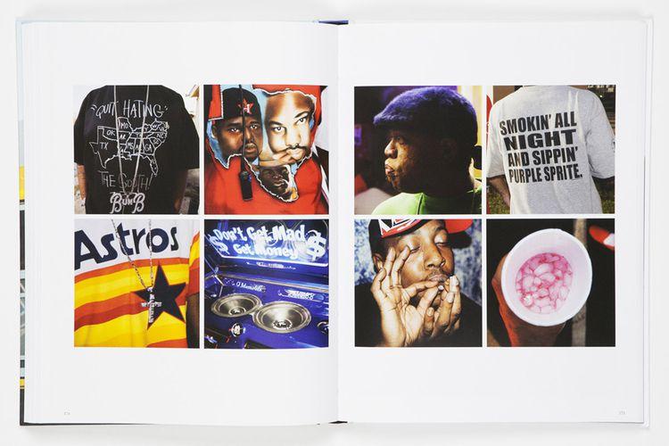 Houston_Rap-fotografia-oldskull-03