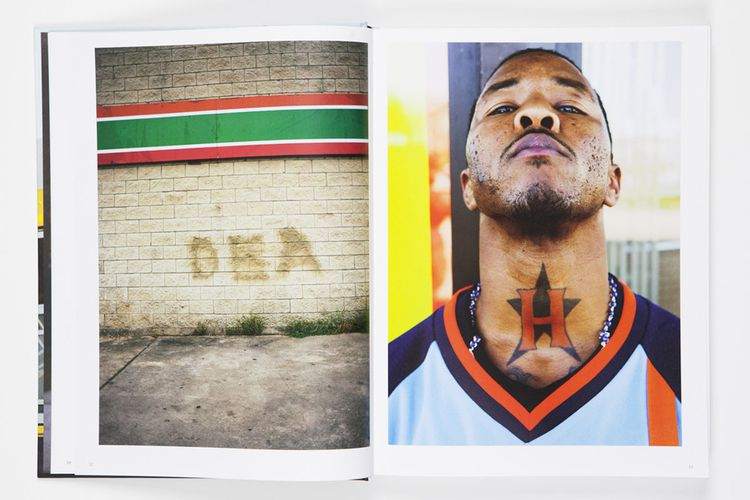 Houston_Rap-fotografia-oldskull-16