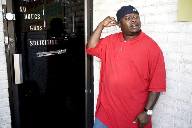 Houston_Rap-fotografia-oldskull-29