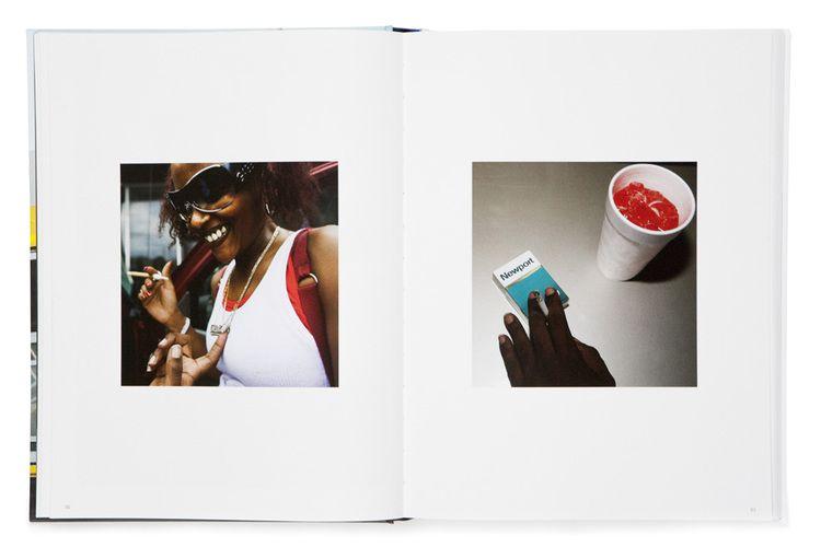Houston_Rap-fotografia-oldskull-31