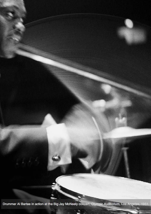JazzHistory-fotografia-oldskull-06