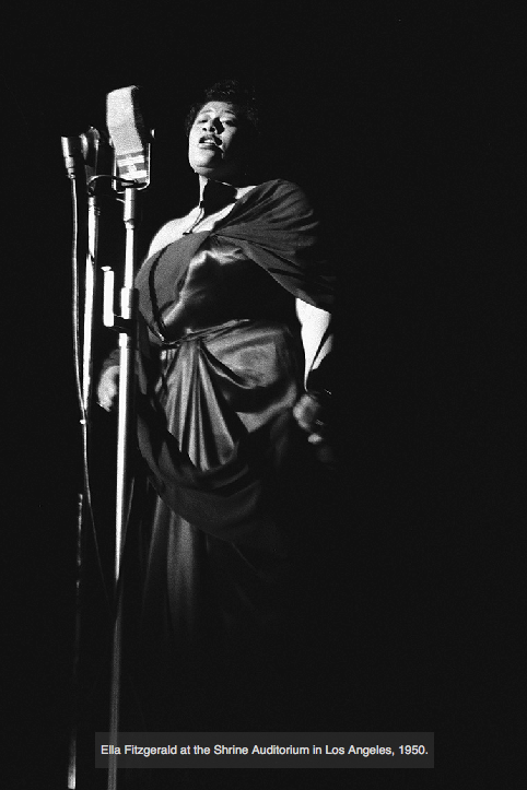 JazzHistory-fotografia-oldskull-09