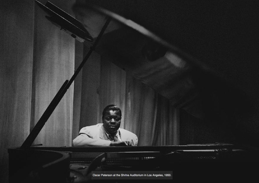 JazzHistory-fotografia-oldskull-17
