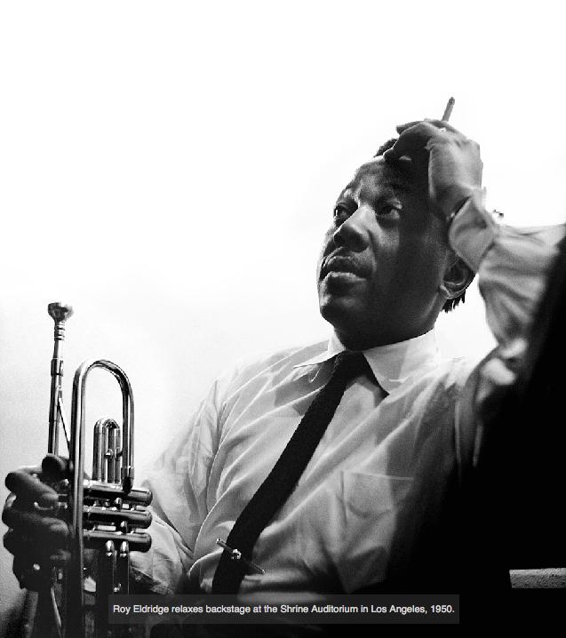 JazzHistory-fotografia-oldskull-20
