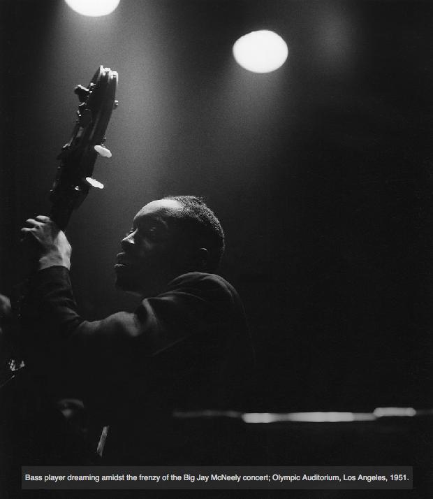 JazzHistory-fotografia-oldskull-25