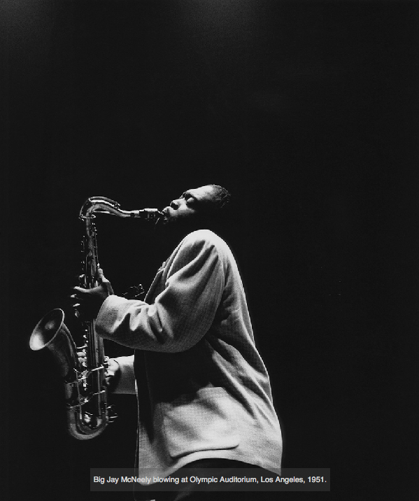 JazzHistory-fotografia-oldskull-28