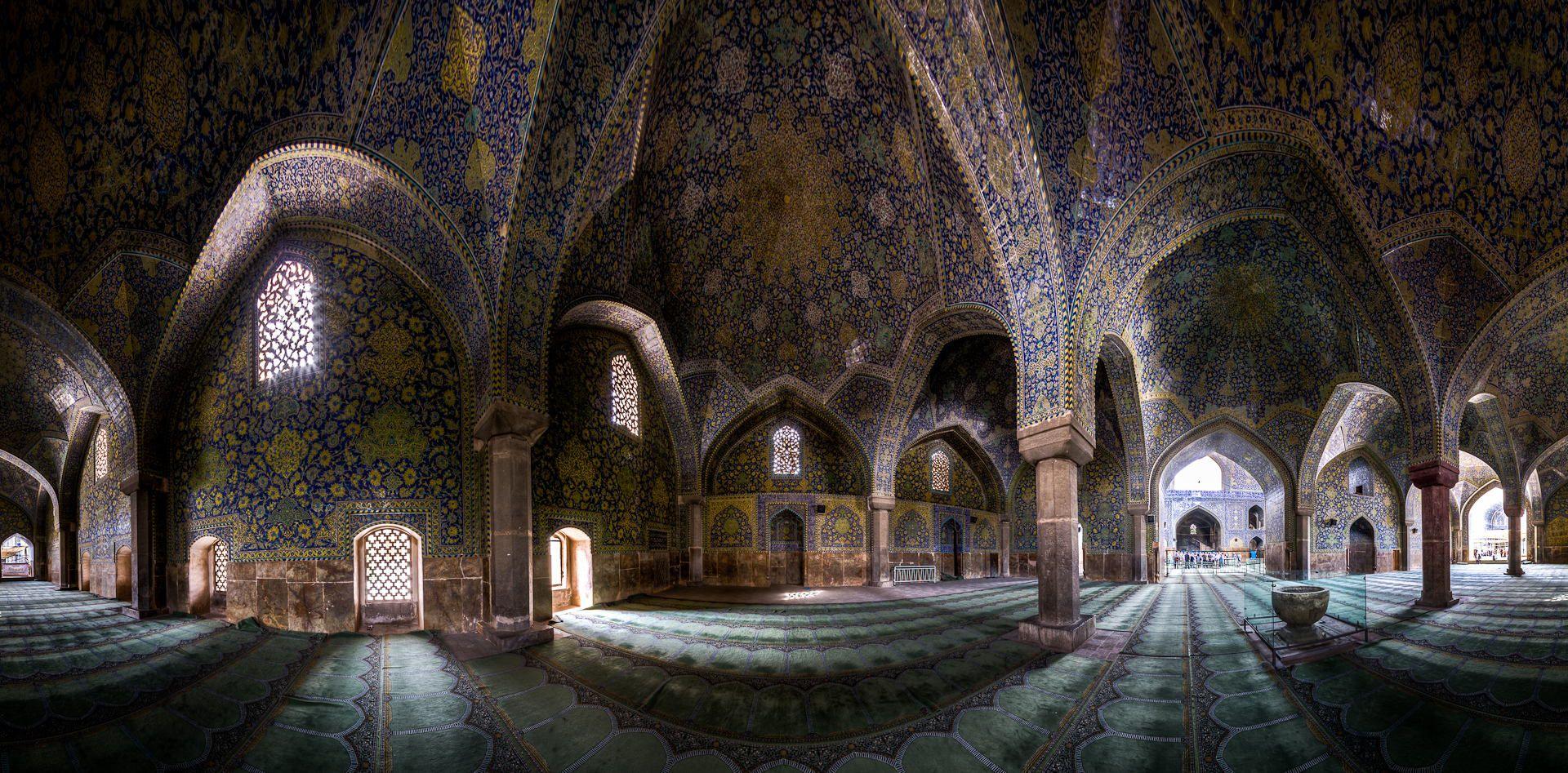 Mohammad Reza photography 2