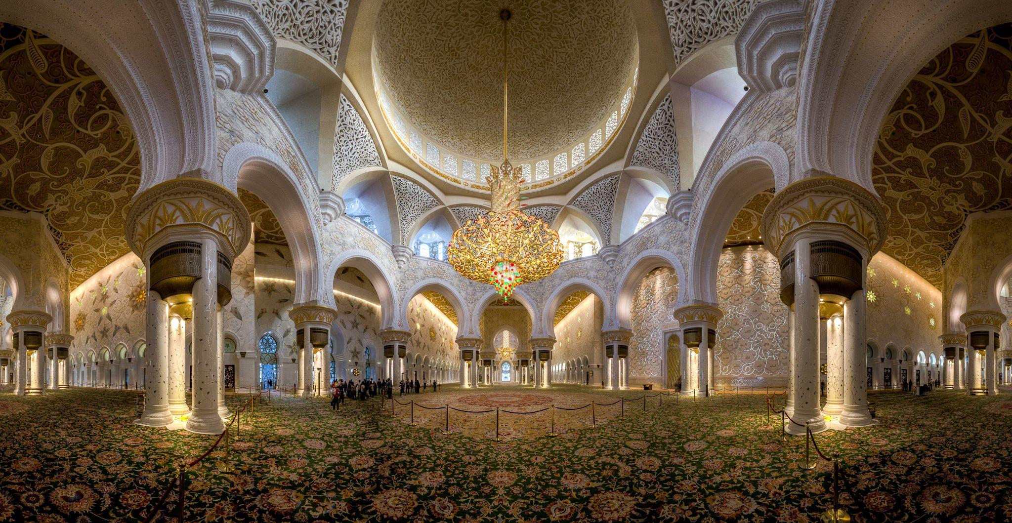 Mohammad Reza photography 3