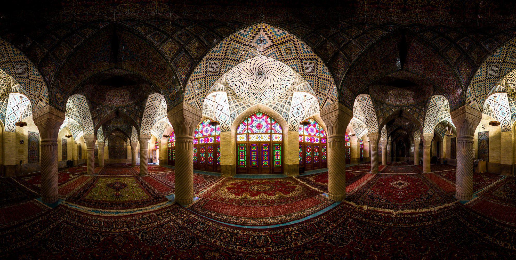 Mohammad Reza photography 6