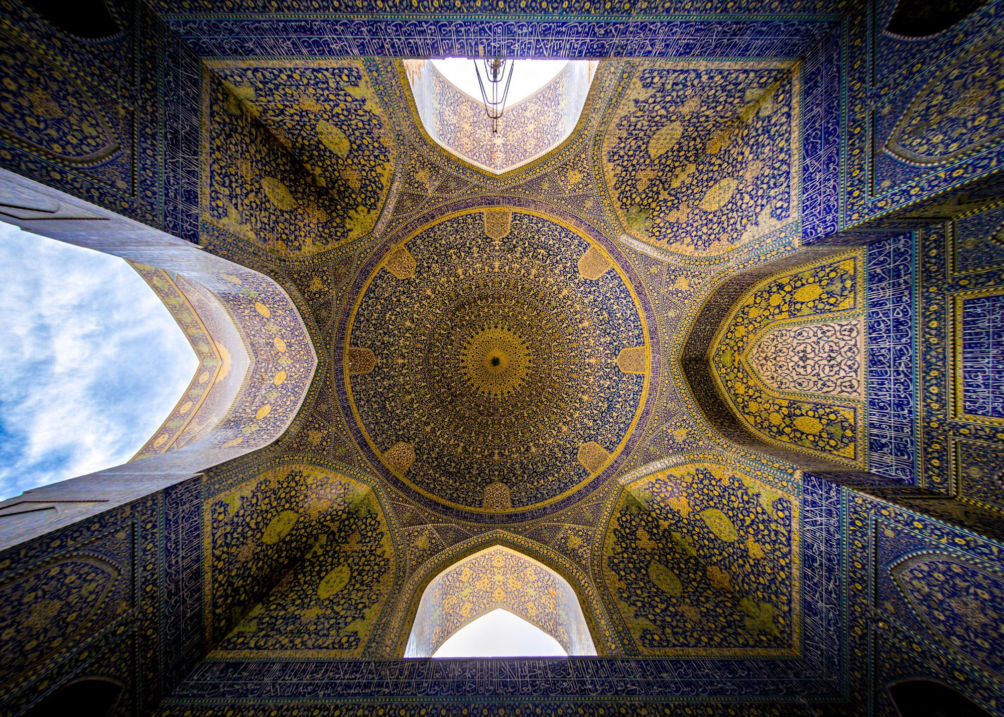 Mohammad Reza photography 9