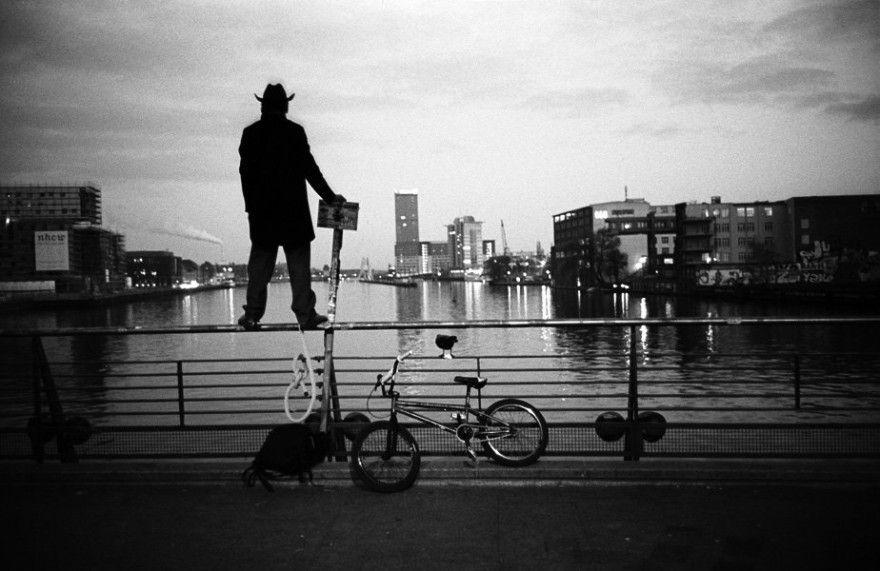 Severin_Koller-fotografia-oldskull-01