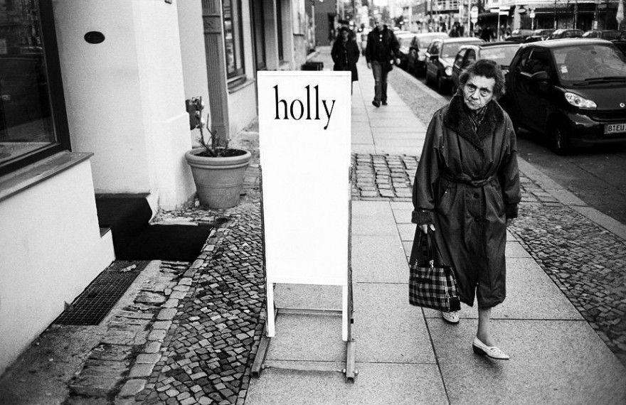 Severin_Koller-fotografia-oldskull-02