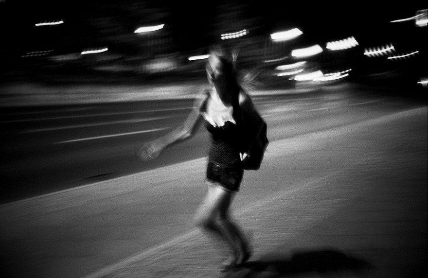 Severin_Koller-fotografia-oldskull-04