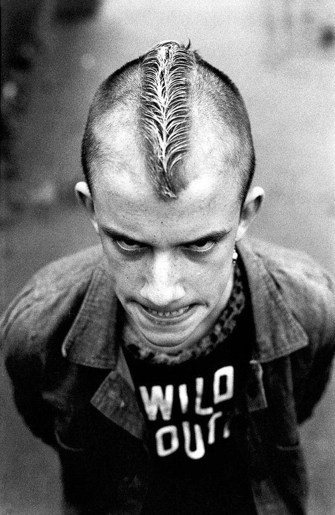 Skin&Punks-fotografia-oldskull-11