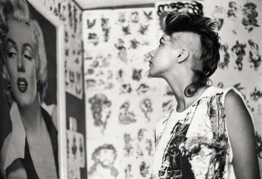 Skin&Punks-fotografia-oldskull-14