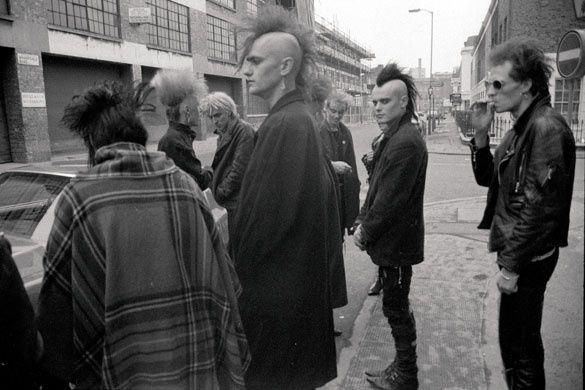 Skin&Punks-fotografia-oldskull-19