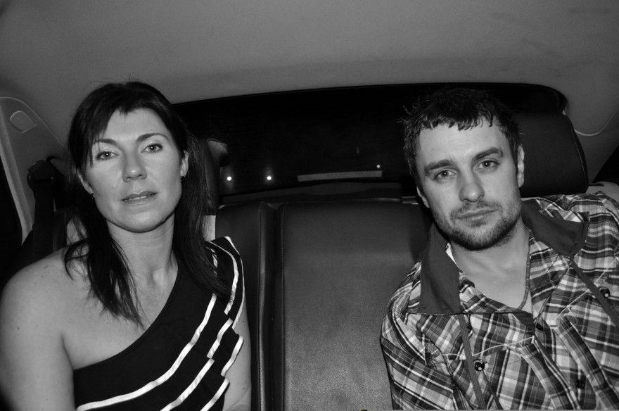 Taxi-fotografia-oldskull-02