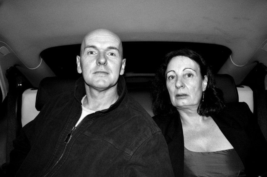 Taxi-fotografia-oldskull-04